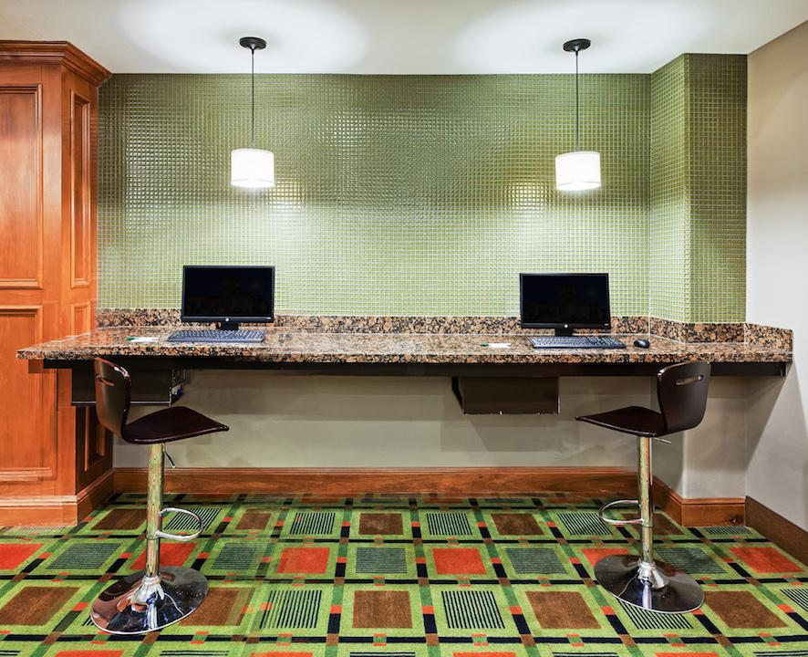 Laquinta Inn Amp Suites 908 E Hawkins Parkway Longview